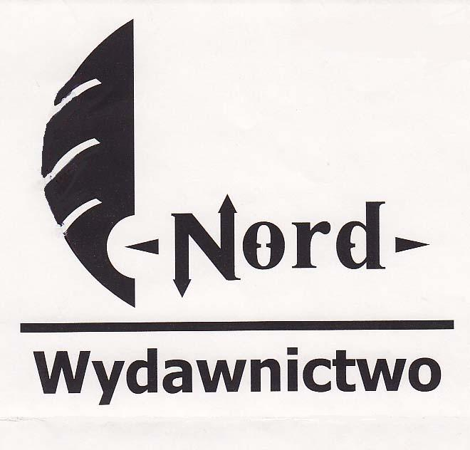 Nord Wydawnictwo
